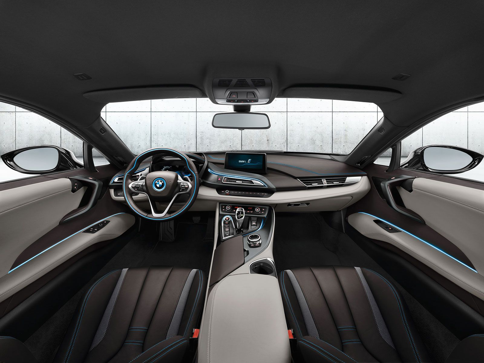 Bmw I8 Interior Cars Bikes Pinterest Bmw I8 Bmw And Cars