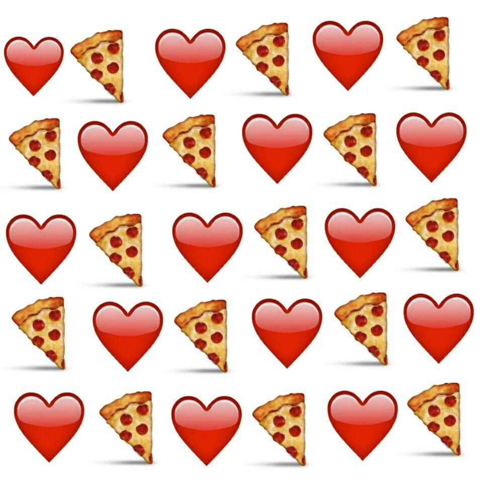 Pizza ...