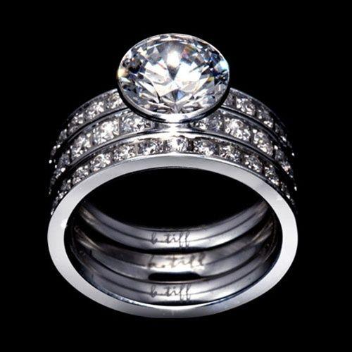 Pin On B Tiff Jewelry