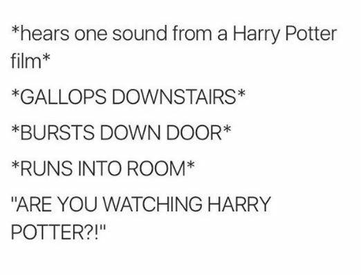 Relativ Harry Potter quotes   Harry Potter ⚡   Pinterest   Drôle QC24
