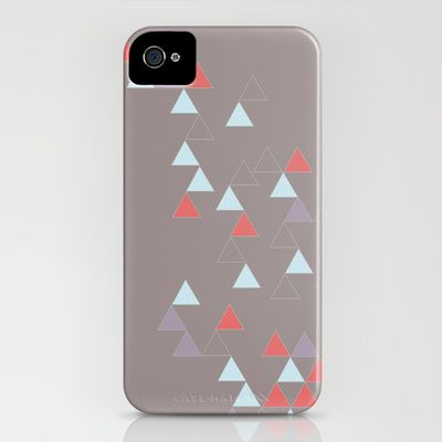 try - amy lowry iphone case