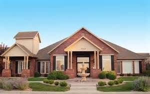 Rooftop Rentals Provide Rentals Idaho Falls It Also Provides Apartments For Rent In Idaho Falls And Renting A House Real Estate Management Affordable Rentals