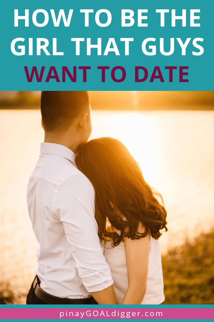 istj en infj dating Online Dating voor grotere dames