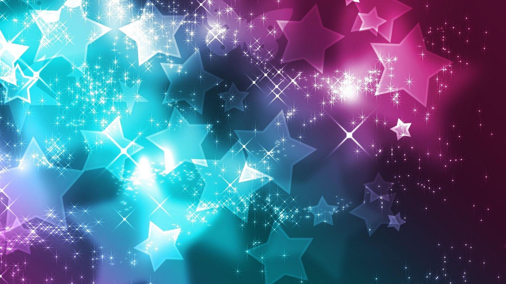 Http Cdn Wallwuzz Com Uploads Wallpaper Design Abstract Star Designs Wallwuzz Hd Wallpaper 10685 Jpg Kertas Dinding Abstrak Wallpaper Lucu