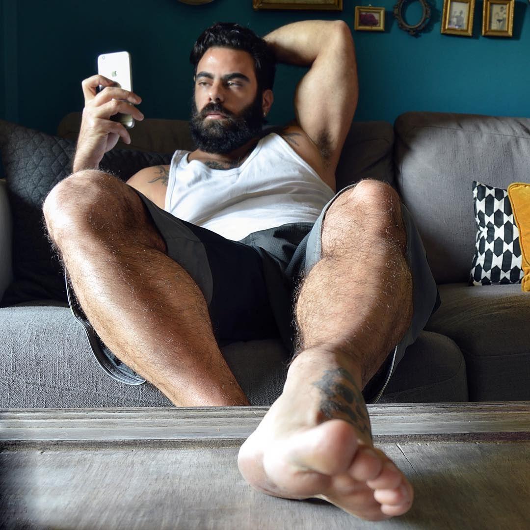 Venture Bros Gay Porn Stunning porn and whatnot : photo | m a n u p | pinterest | male feet