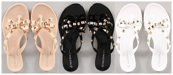 Pin By Celia Garza On Shoes Shoes Sandals Flip Flops