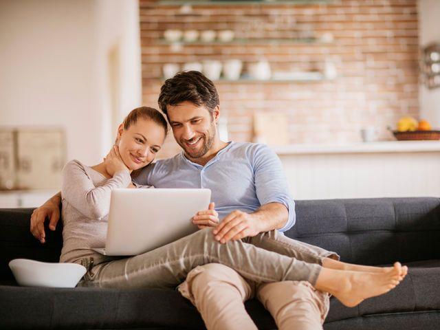 www single dating site com