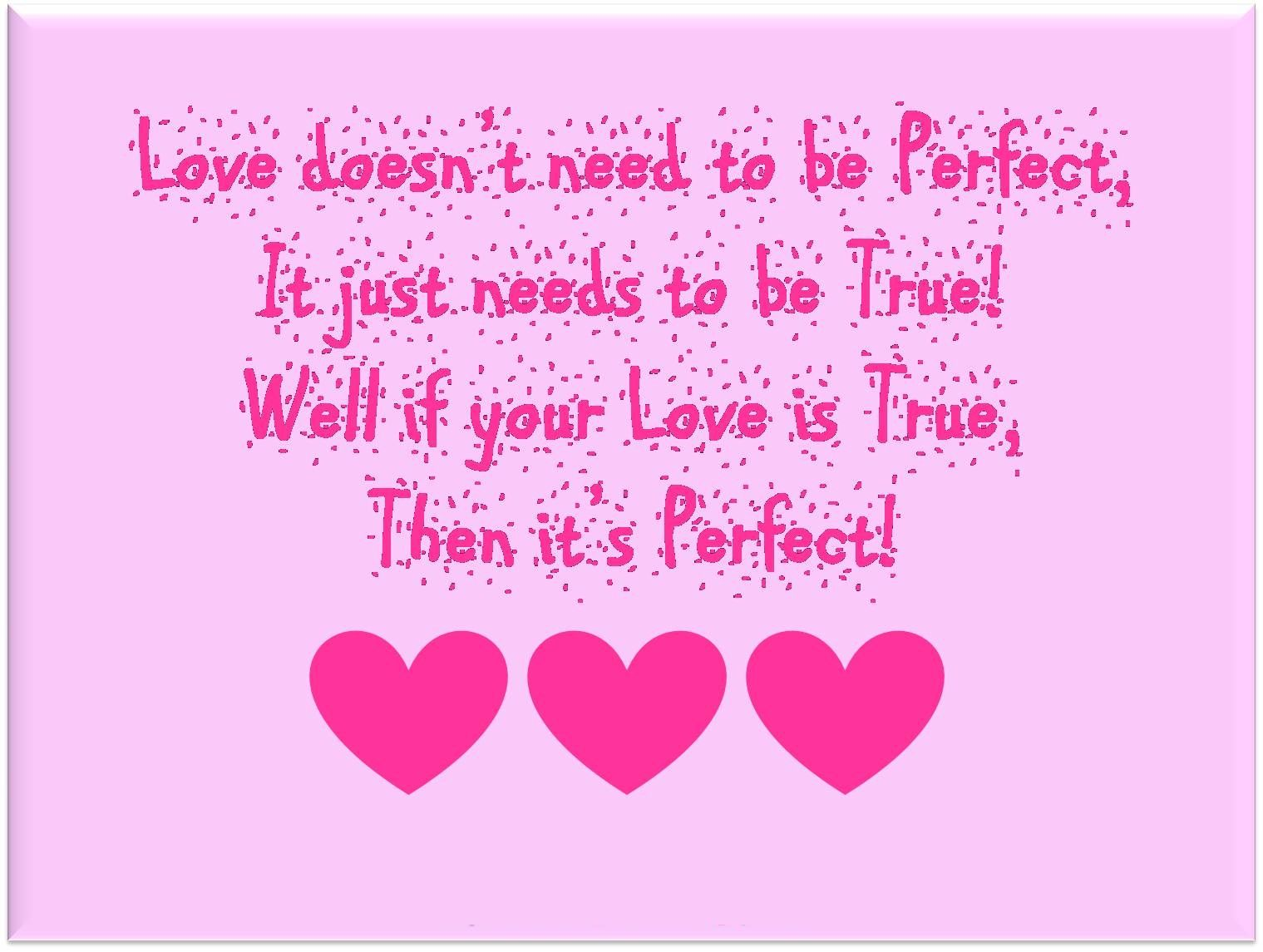 18 Impressive I Love U Quotes To Propose Your Valentine Love