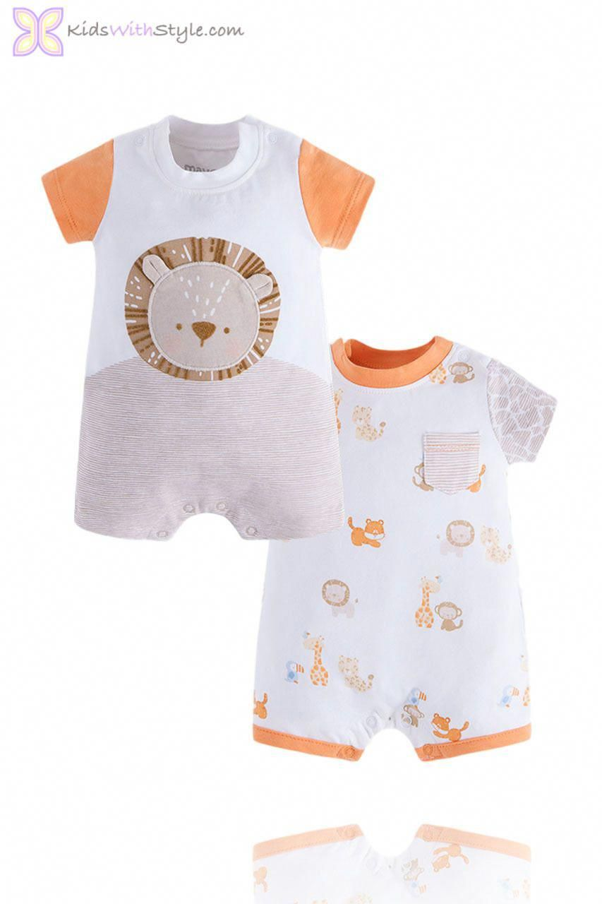 3dffc89ffe16 Cute Baby Girl Clothes