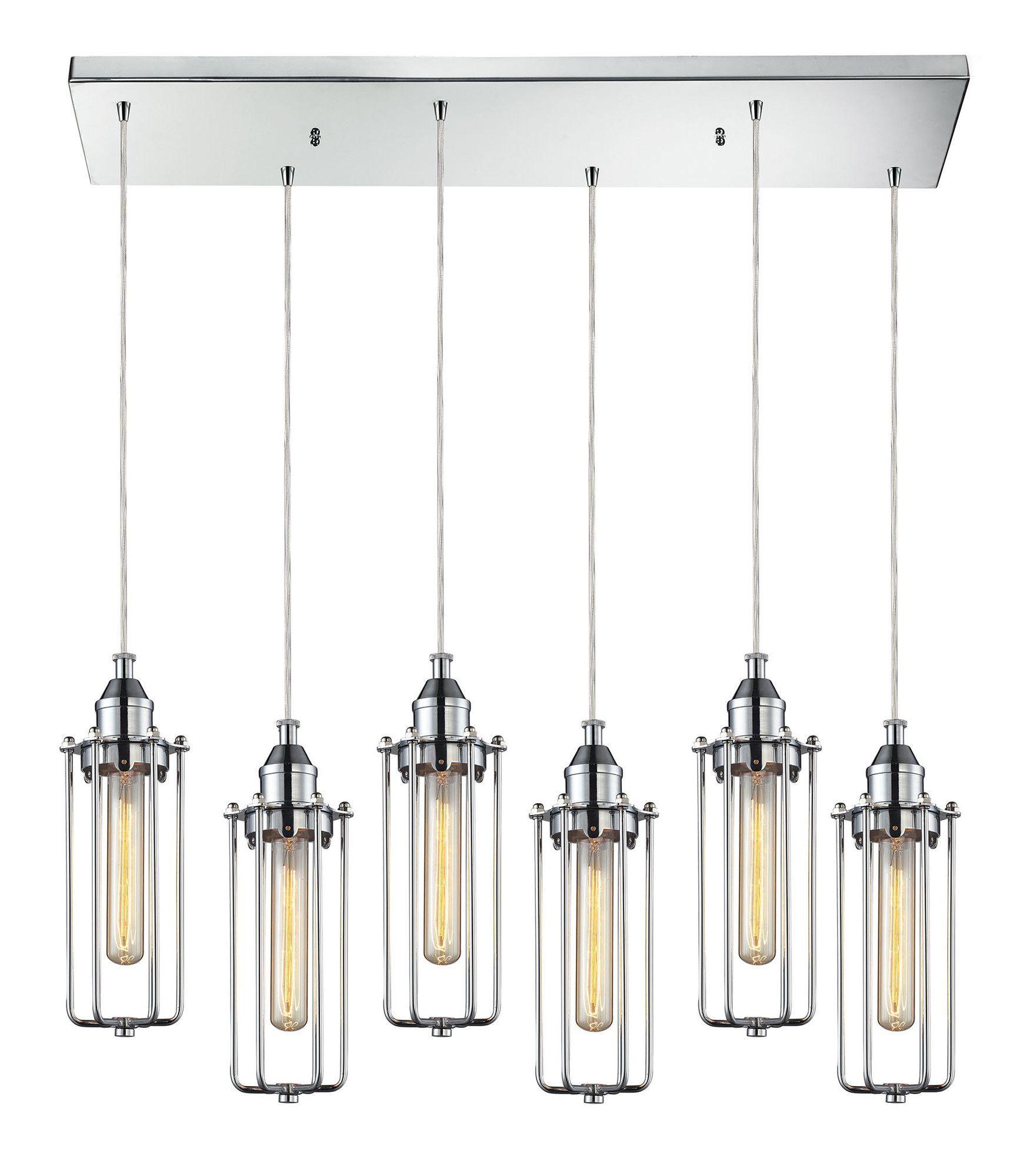 Fulton light kitchen island pendant products pinterest