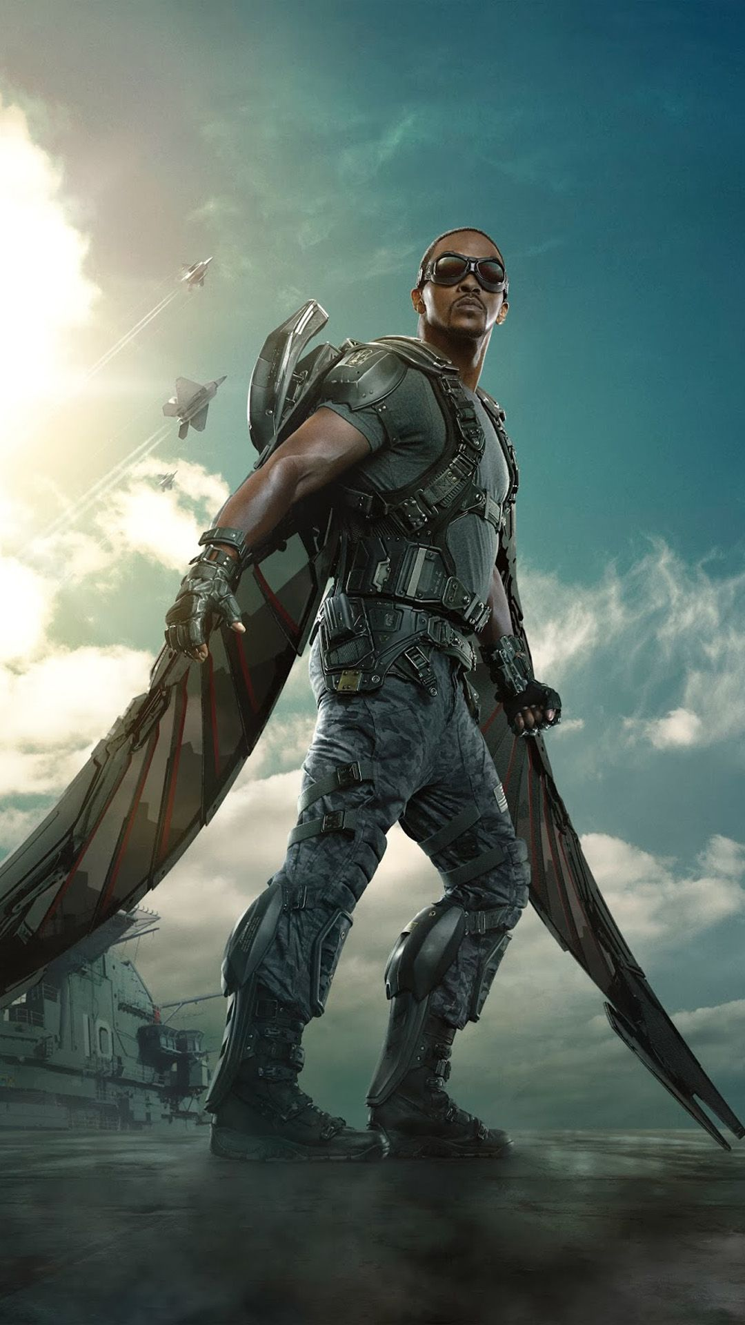 Great Wallpaper Marvel Falcon - 1904a6b03cfd5fe73b3439933f135b14  Pictures_944647.jpg