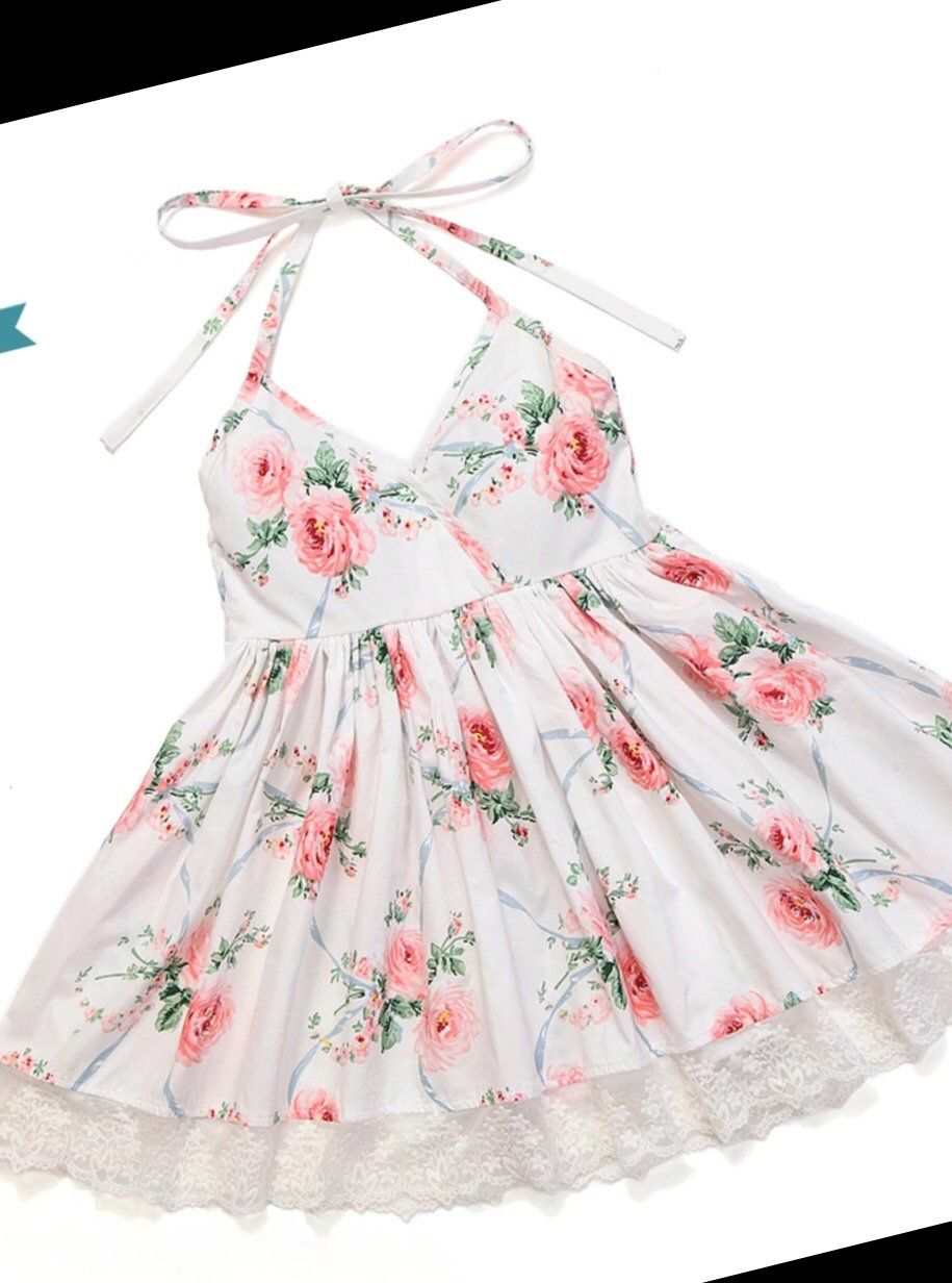 Vintage Baby Clothing Boutique Uk