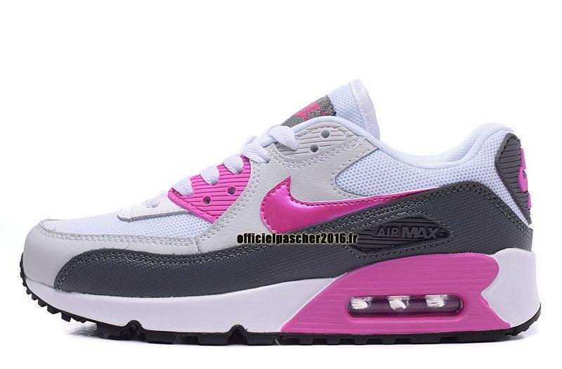 90 Officiel Max Sportswear Pas Cher Chaussures Sjx Air Nike qwwtxCzSO