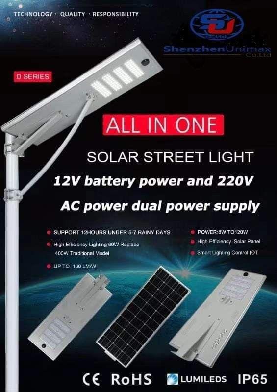 Importir Dan Distributor Pju Led Solar Cell 62 82231197352 Di 2020