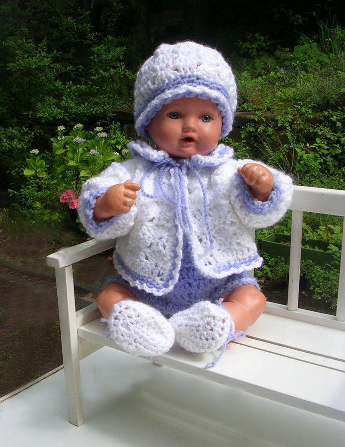 SÜßE SCHILDKRÖT PUPPE Baby-Puppe Strampelchen 35 cm 6-teilige neue ...