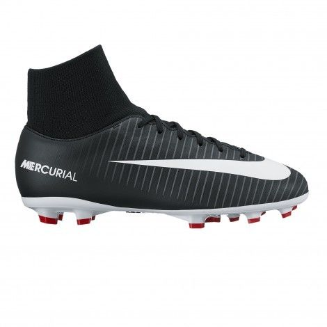 Nike Mercurial Victory VI Dynamic Fit FG 903600