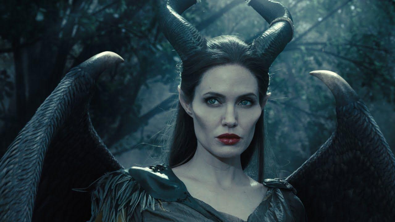 Watch Maleficent Movie Streaming Online Putlocker