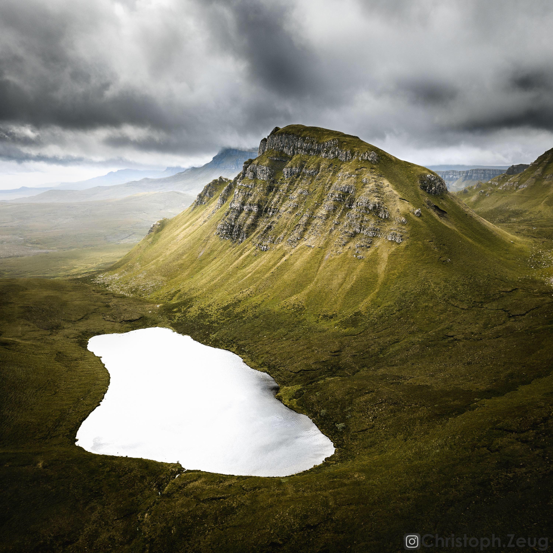 Pin By Hilary Nickless On Aesthetic Photography Island Of Skye Isle Of Skye Skye Scotland
