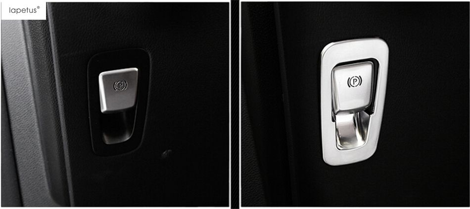 NEW 2010 2011 2012 2013 KIA SOUL ALLOY FUEL DOOR U8470 2K000