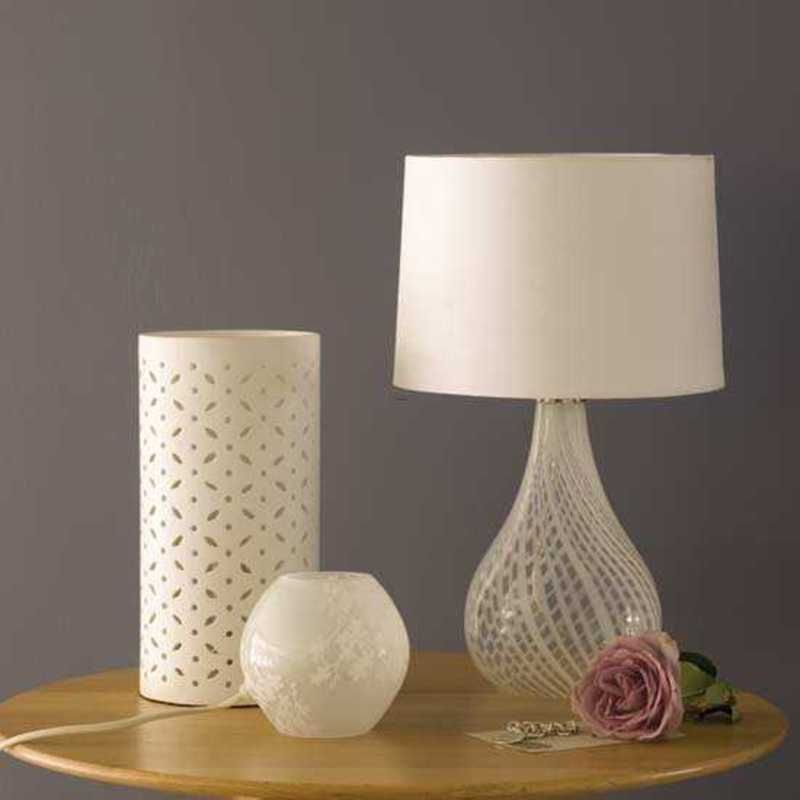 awesome table lamps for bedroom | For the Home | Pinterest ...