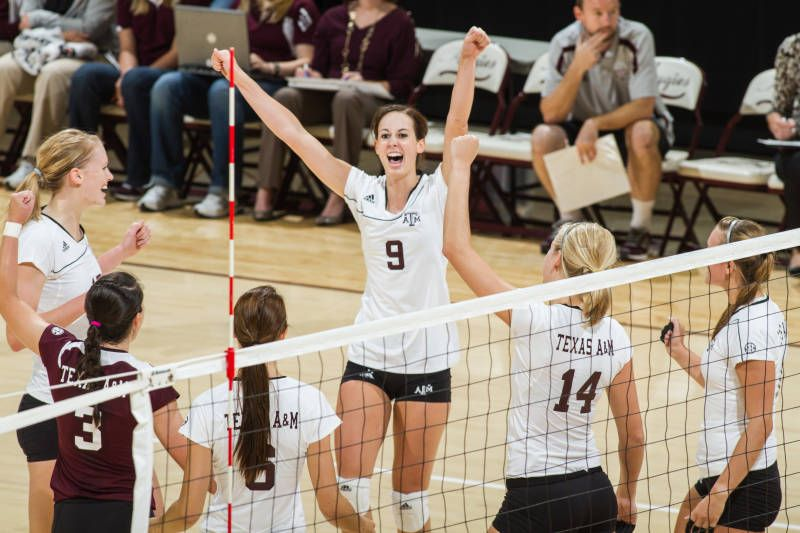 Volleyball Hosts South Carolina Mississippi State Mississippi State Mississippi Volleyball
