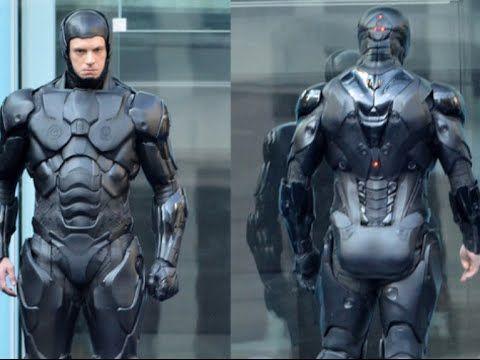 기존의 방탄복에서 미래의 신개념 (나노분자 자기유체 방탄복) 얘기