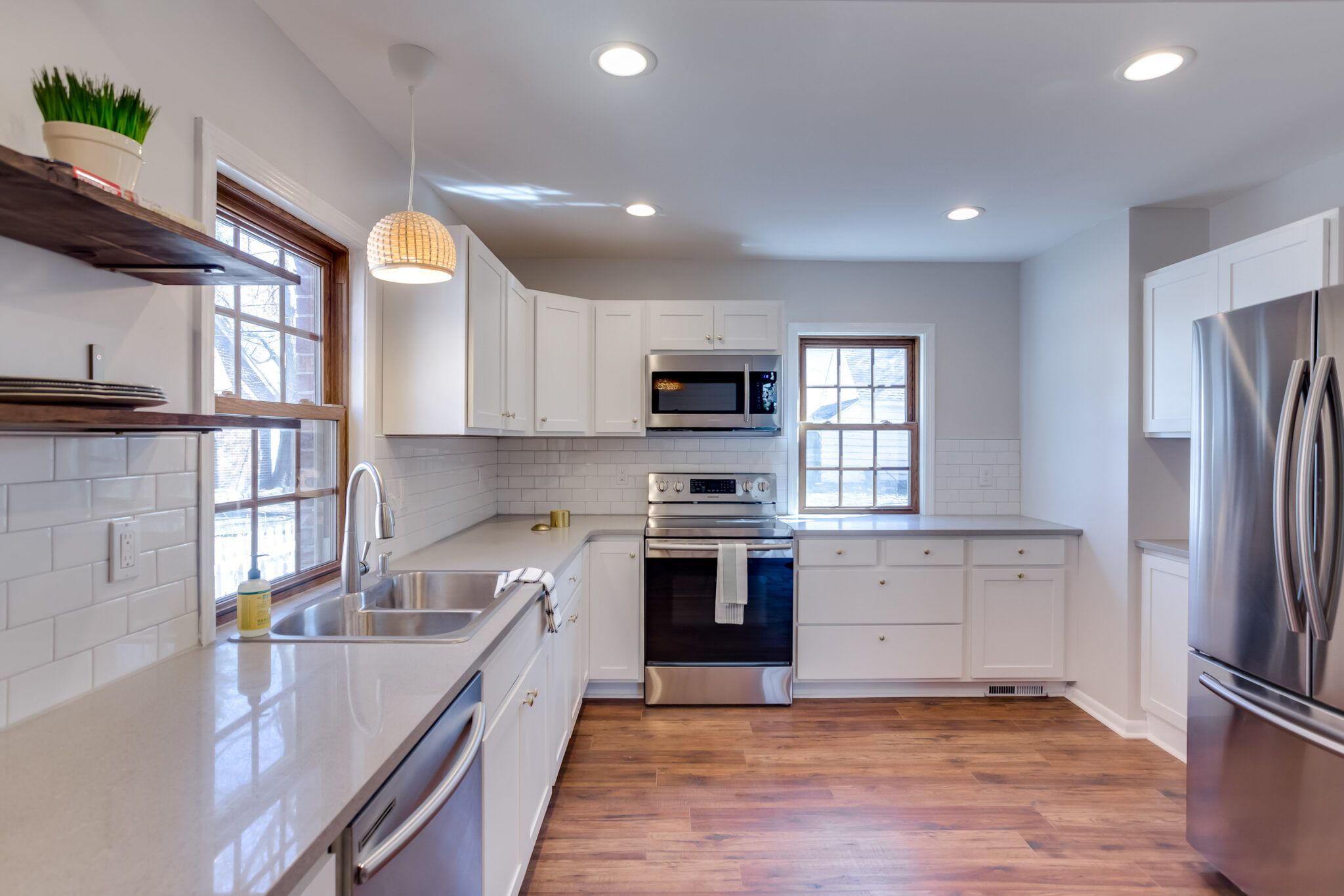 Toledo Flip House Reveal Before After Building Bluebird In 2020 Flipping Houses Home Staging Tips House Design