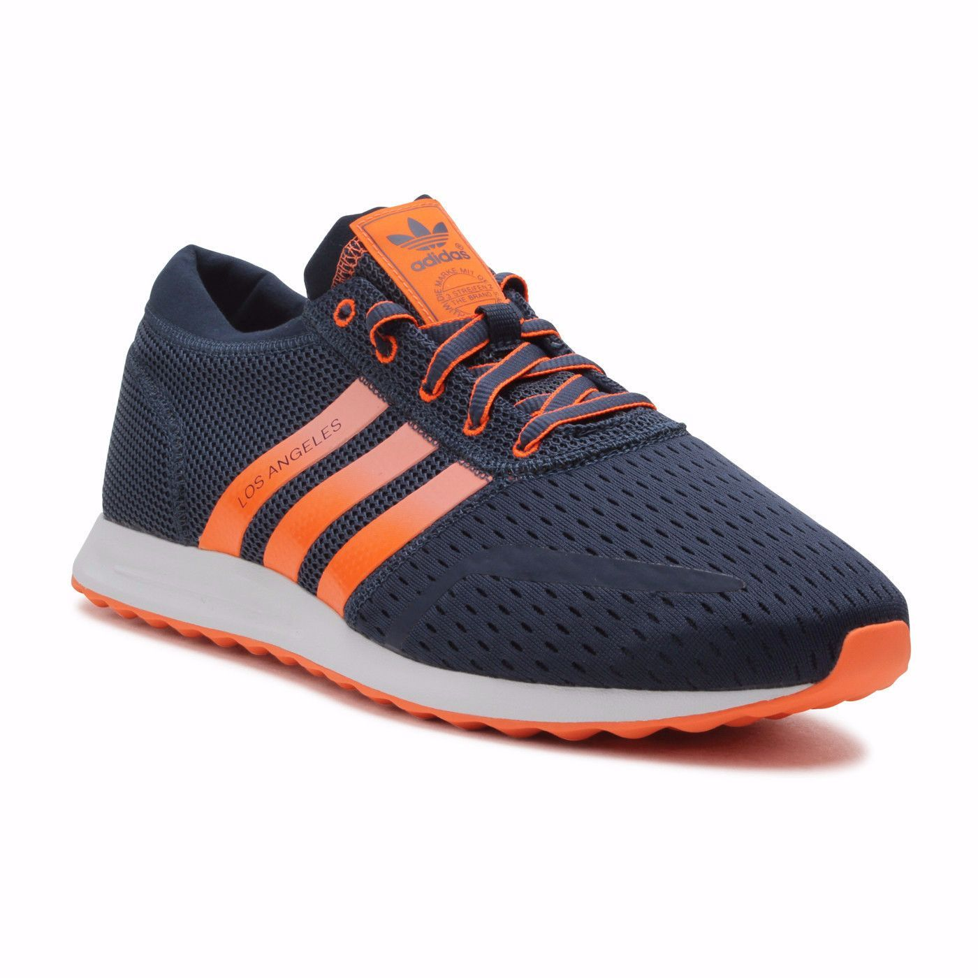 low priced 672d2 0c3d6 Adidas Los Angeles - S79031