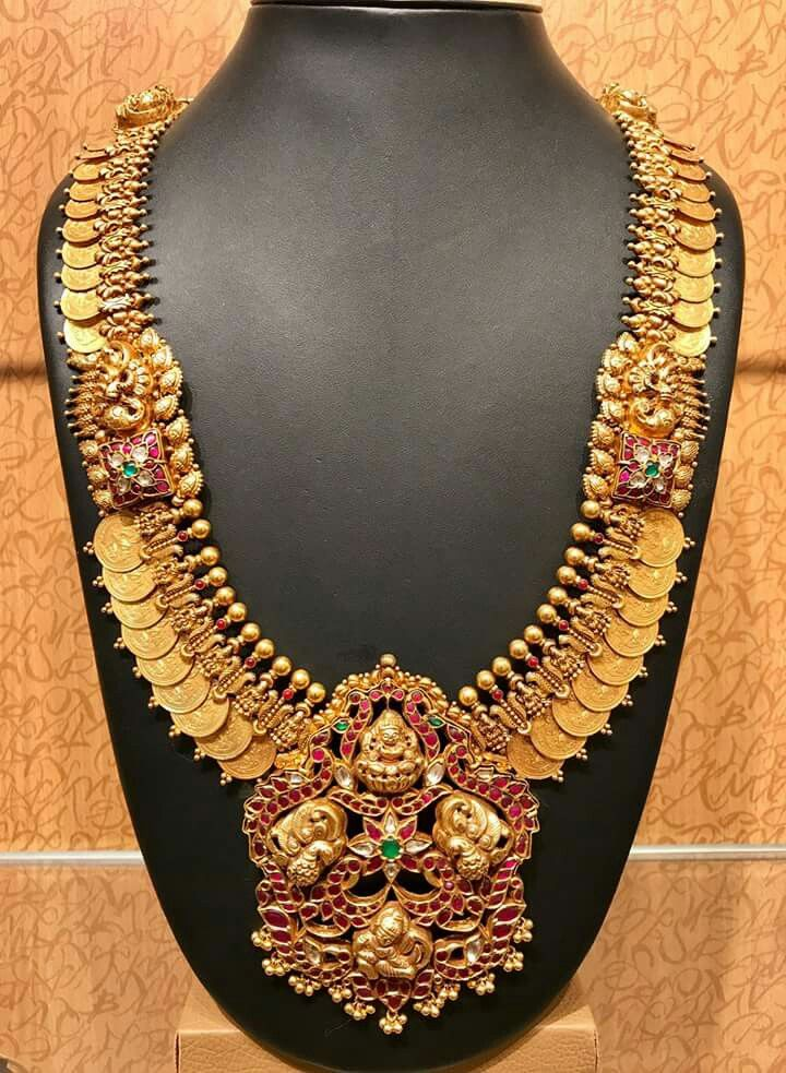 Pin by Rose on traditional jewellery | Pinterest | India jewelry ...