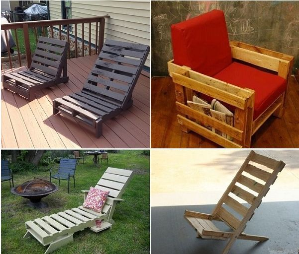 Http://Www.Astuces-Bricolage.Net/Wp-Content/Uploads/2014/04/Chaise