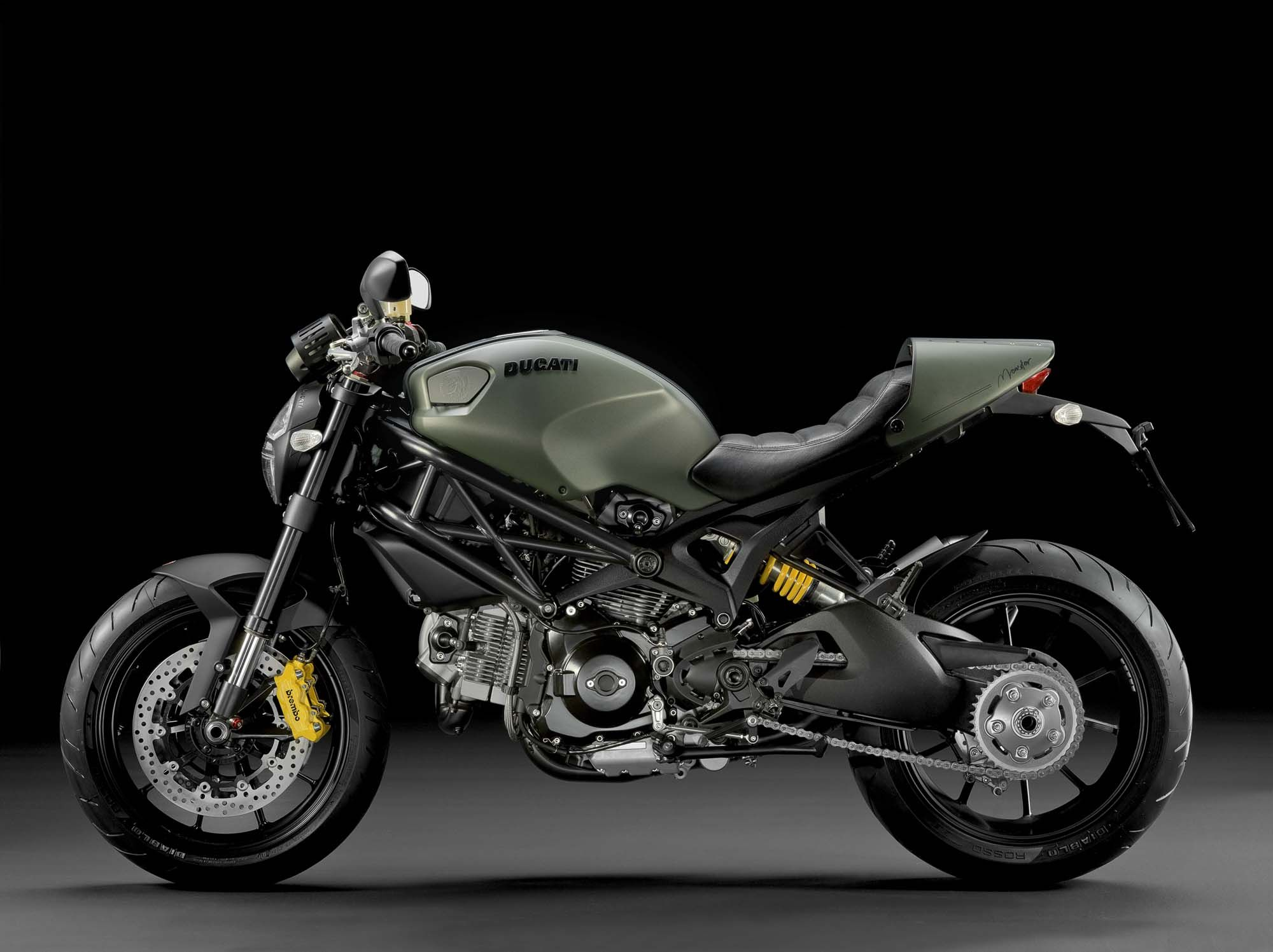 Google Image Result for http://www.unfinishedman.com/wp-content/uploads/2012/03/Ducati-Monster-Diesel-3.jpg