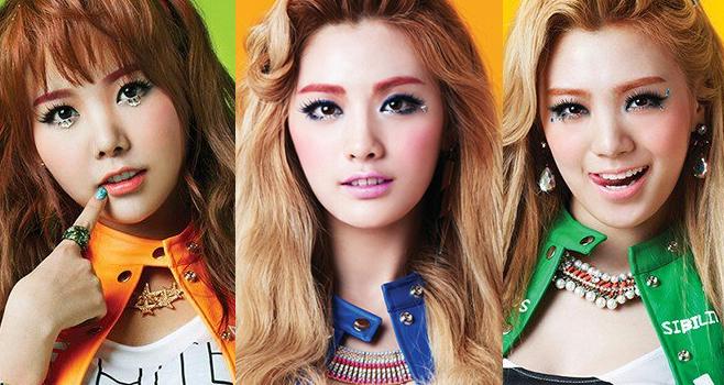 Image result for orange caramel nana lipstick