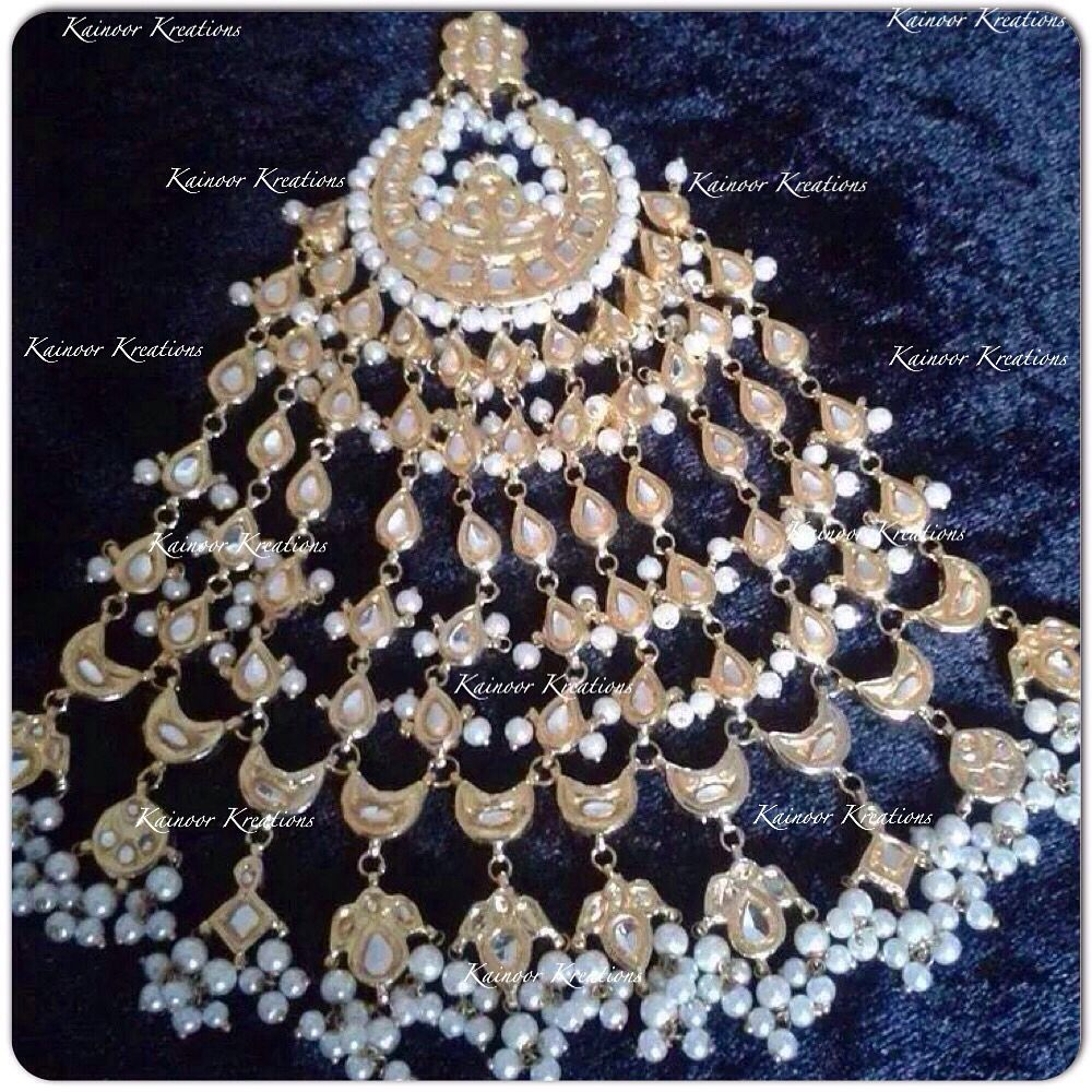 Pin by soniafarooq on Z JEWELLERY Pinterest Designer jewelry and