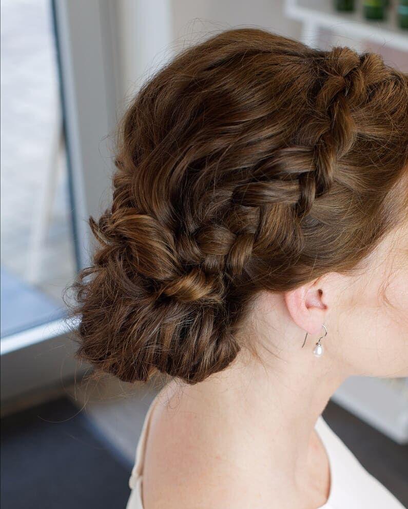 #weddingprobs #weddingday #weddingstylist #wedding #