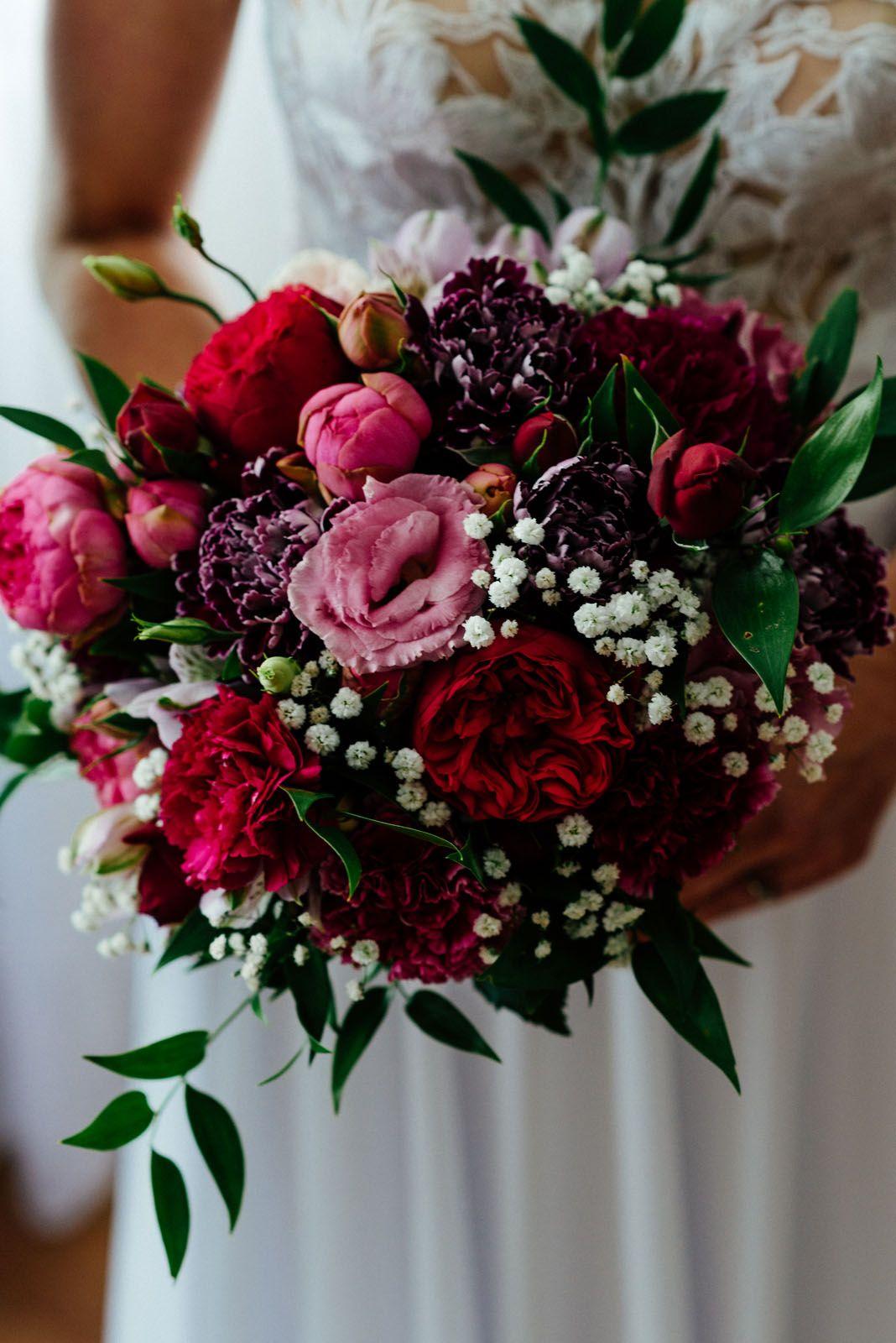 Bukiet Dla Panny Mlodej Kwiaty Bukietpannymlodej Fotografslubny Fotografiaslubna Bouquet