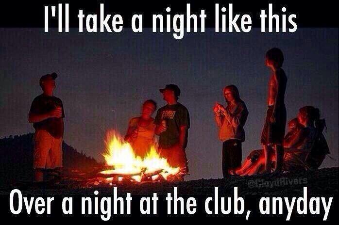Yep anyday