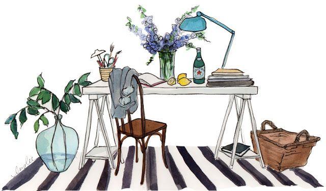 Artist Spotlight : Inslee Haynes | 2dots