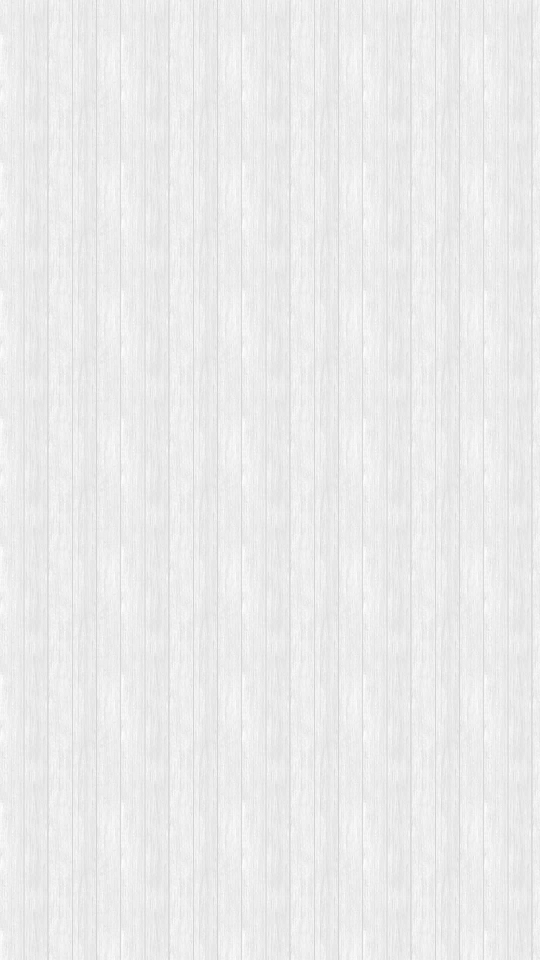 white wooden planks tap to see more hd iphone android wallpapers backgrounds