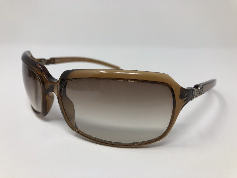 2056ba90cc9 Dolce and Gabbana DG 2192 875 Sunglass Frames 62 17 115 SEE NOTES CL40   fashion  clothing  shoes  accessories  womensaccessories ...