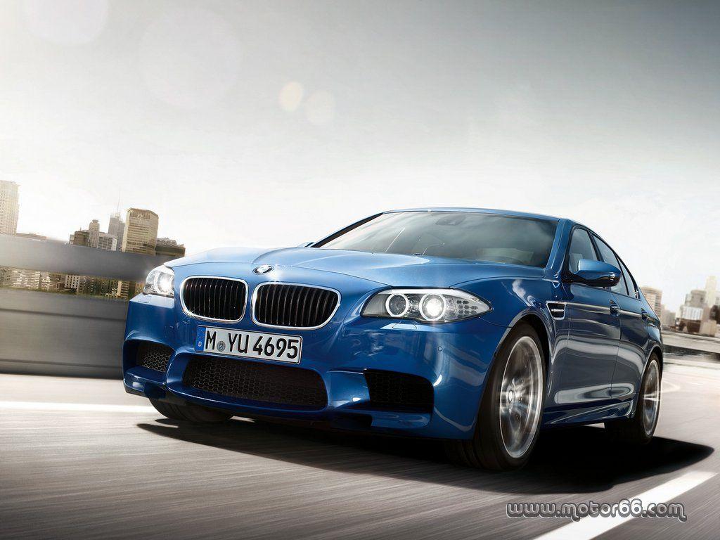 BMW M5 Decisions, decisions... blue or black | BMW | Pinterest ...