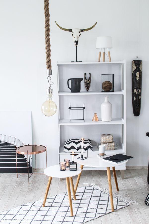 lady-stil.de - Interior, DIY- und Wohnblog, Lifestyle und ...