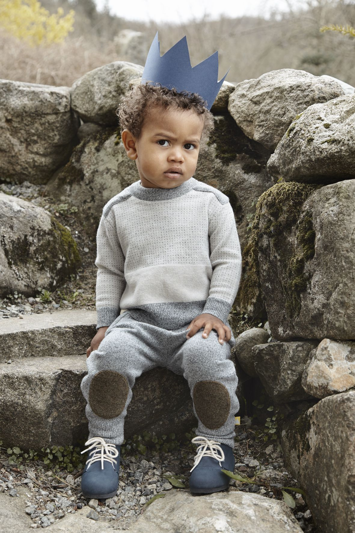The Best Scandinavian Clothing Brands For Kids In 2020 Scandinavian Baby Clothes Kids Clothing Brands List Expensive Kids Clothes