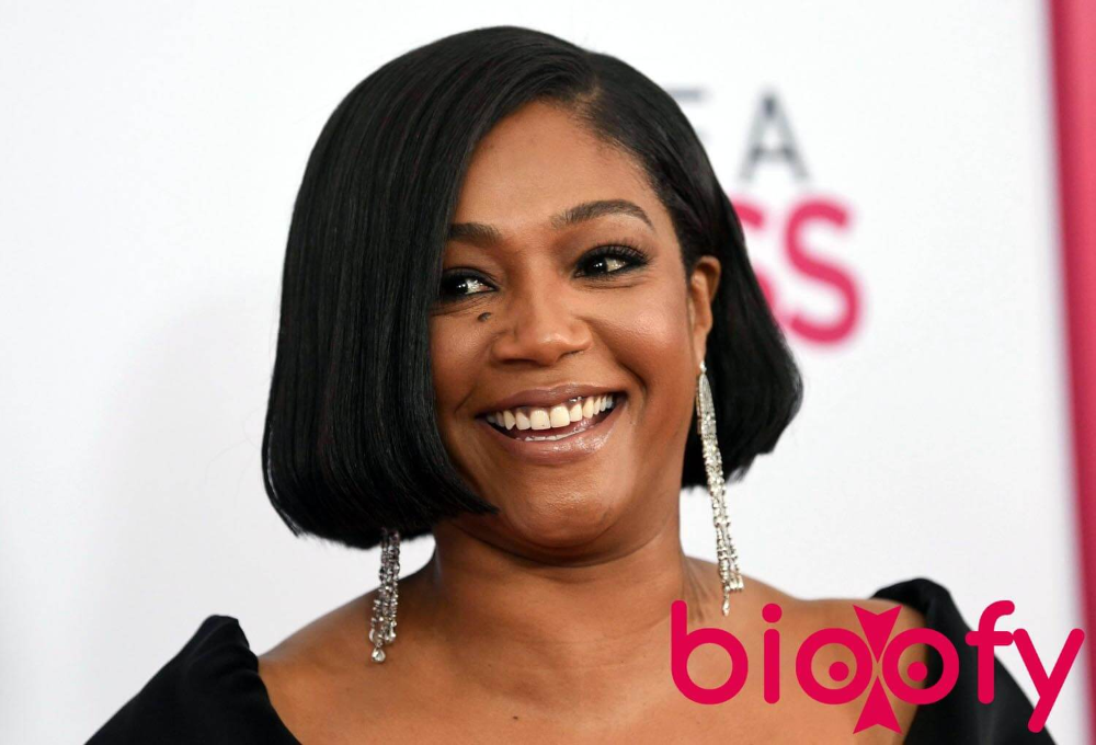 Tiffany Haddish Phineas And Ferb The Movie Candace Against The Universe Disney Cast Crew Roles Rel In 2020 Tiffany Haddish Yvette Nicole Brown Shave Her Head