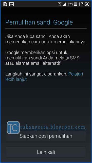Pin Oleh Tukang Cara Di Cara Buat Email Baru Lewat Hp Android Di Gmail Dan Yahoo Membaca Pemulihan