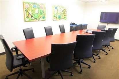 201 Spear Street Suite 1100 San Francisco Ca 94105 Virtual Office Home Home Decor
