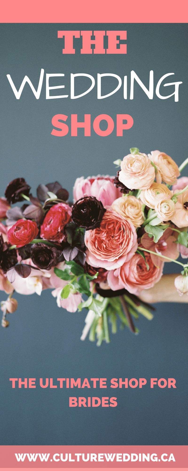 Wedding Shop Weddingideas Wedding Planning And Wedding Planners