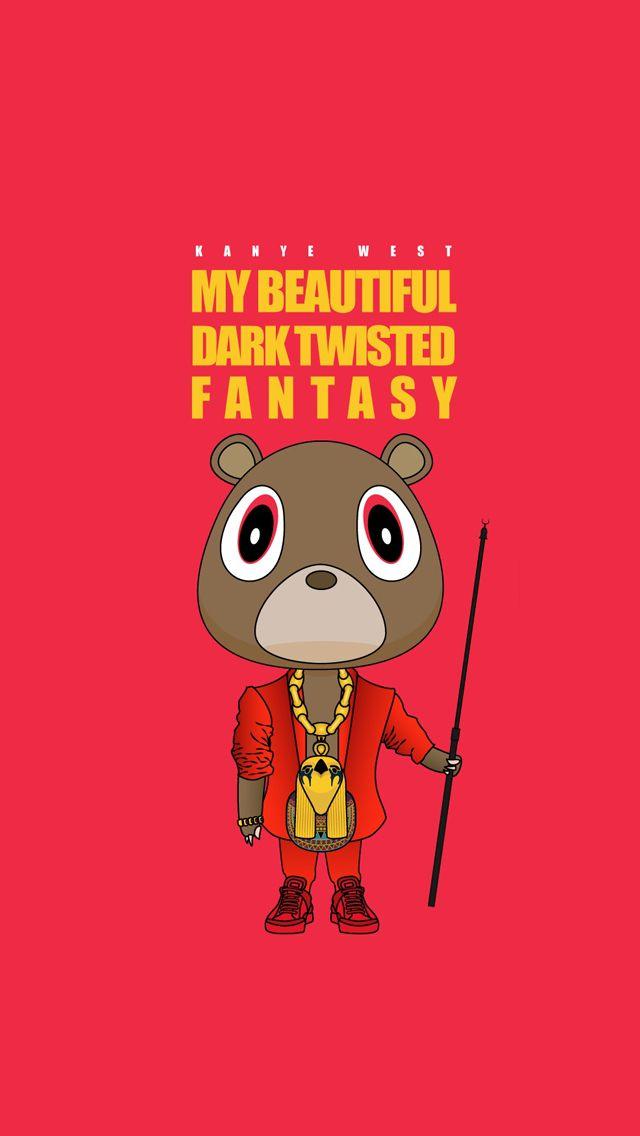 Pin On Kanye Designs
