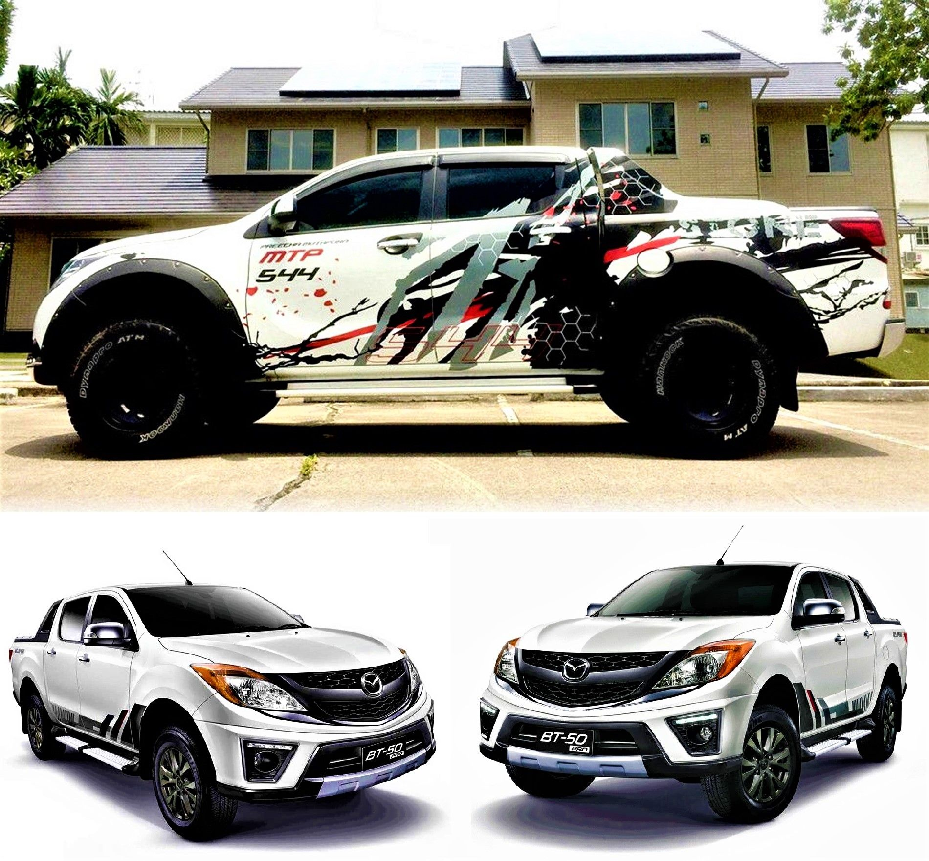 pin by paul muzzi muscroft on 2018 mazda bt 50 pinterest mazda cars and 4x4. Black Bedroom Furniture Sets. Home Design Ideas