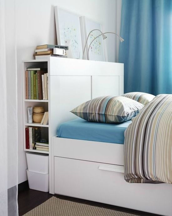 opbergruimte achter bed achterwand bed pinterest slaapkamer