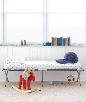 6 Great Guest Beds Air Mattress Guest Room Guest Bed Air